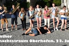 2018-06-23 Fotos Oberhofen Sommernachtstraum 1
