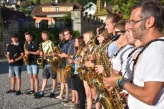 2018-06-23 Fotos Oberhofen Sommernachtstraum 2