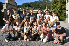 2018-06-23 Fotos Oberhofen Sommernachtstraum 6