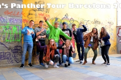 lisaspanther_2016_TourBarcelona